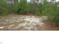 Home for sale: 400 Old Groveland Rd., Pembroke, GA 31321
