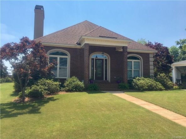 9104 Castle Pines Cir., Montgomery, AL 36117 Photo 32