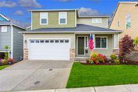Home for sale: 1319 34th St. S.E., Puyallup, WA 98372