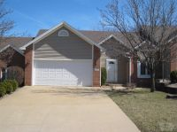 Home for sale: 3271 Brookshire Dr., Keokuk, IA 52632