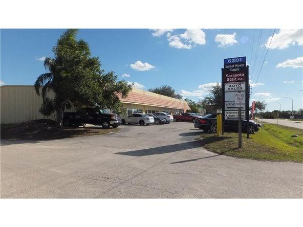6207 Mcintosh Rd., Sarasota, FL 34238 Photo 7