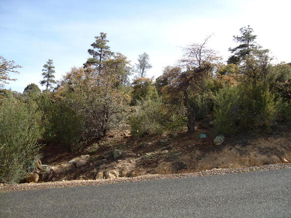 2200 Forest Mountain Rd., Prescott, AZ 86303 Photo 12
