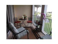 Home for sale: 4775 S. Harbor Dr. S, Vero Beach, FL 32967