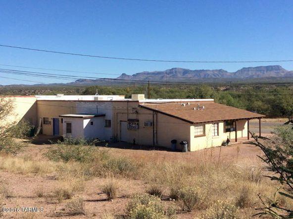 212-228 S. Main, Mammoth, AZ 85618 Photo 6