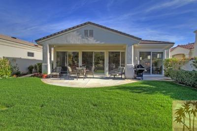 54315 Riviera, La Quinta, CA 92253 Photo 2