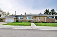 Home for sale: 2709 Sarah St., Franklin Park, IL 60131