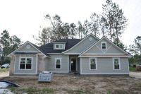 Home for sale: 7330 Mill Ridge Dr., Hahira, GA 31632
