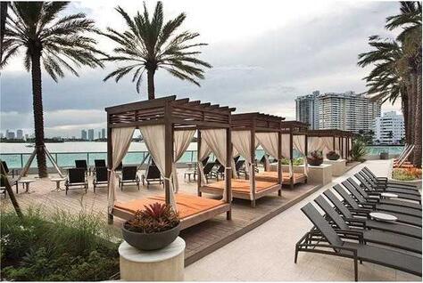 1500 Bay Rd. # 516s, Miami Beach, FL 33139 Photo 8
