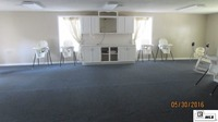 Home for sale: 1501 State St., Monroe, LA 71202