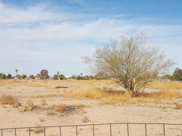 10102 N. Brewer Rd., Maricopa, AZ 85139 Photo 21