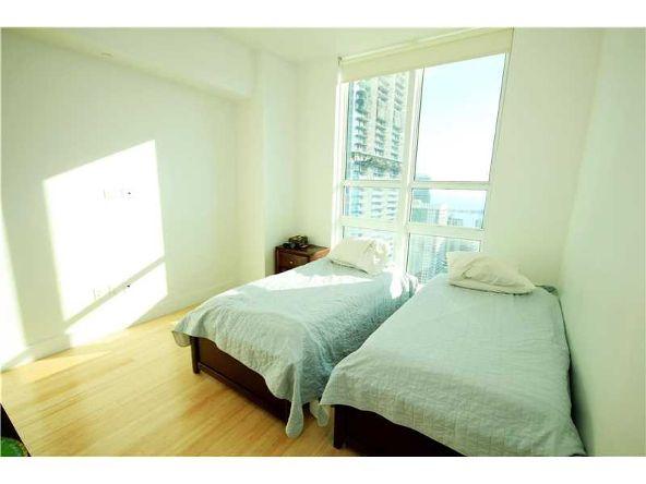 951 Brickell Avenue # 4310, Miami, FL 33131 Photo 19