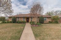 Home for sale: 1725 Conrad Cir., Carrollton, TX 75007