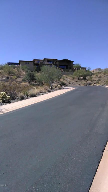 14346 E. Mourning Dove Dr., Fountain Hills, AZ 85268 Photo 32