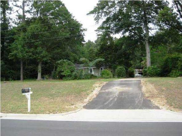 7866 Cottage Hill Rd., Mobile, AL 36695 Photo 2