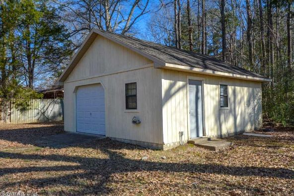 103 N. Forest Loop, Cabot, AR 72023 Photo 7