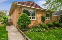 Home for sale: 8637 Avers Avenue, Skokie, IL 60076