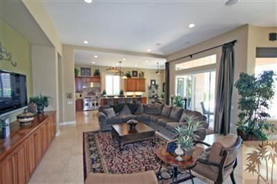 81275 Muirfield Village, La Quinta, CA 92253 Photo 1