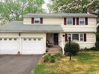 Home for sale: 516 Hills St., Hartford, CT 06118