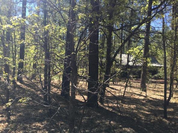 2772 Gooseberry Rd., Pinetop, AZ 85935 Photo 46