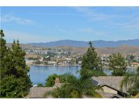 Home for sale: 22941 Gold Rush Pl., Canyon Lake, CA 92587