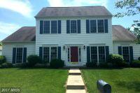 Home for sale: 7447 Karen Ave., Easton, MD 21601