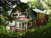 Home for sale: 542 Old 5a Rd., Westmore, VT 05860