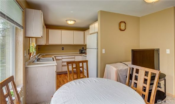 4228 Wintergreen Ln., Bellingham, WA 98226 Photo 7