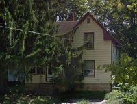 Home for sale: 629 W. 9th, Waterloo, IA 50702
