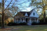 Home for sale: 307 West Barbour St., Eufaula, AL 36027