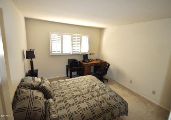 10432 E. Cinnabar Avenue, Scottsdale, AZ 85258 Photo 37