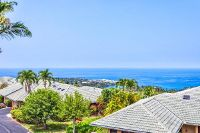 Home for sale: 78-6980 Kaluna St., Kailua-Kona, HI 96740