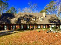 Home for sale: 544 Lee Rd. 0613, Smiths Station, AL 36867