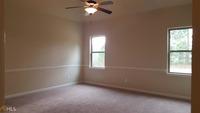 Home for sale: 235 Navarre Dr., Fayetteville, GA 30214