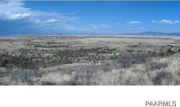 3941 W. Honey Ln., Chino Valley, AZ 86323 Photo 3