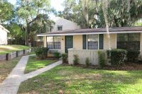 Home for sale: 2490 S.W. 14th Dr. 18, Gainesville, FL 32608