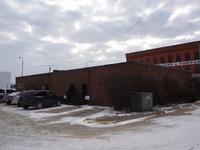 Home for sale: 100 Valley St., Burlington, IA 52601