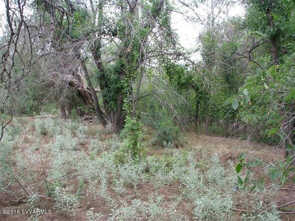 5385 N. Bentley Dr., Rimrock, AZ 86335 Photo 26