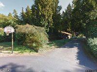 Home for sale: Angela, Bellingham, WA 98229
