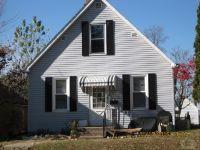 Home for sale: 915 North 8th, Burlington, IA 52601