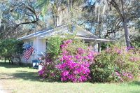 Home for sale: 22609 Jacobson Rd., Brooksville, FL 34601