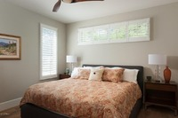 Home for sale: 3102 E. Sierra Vista Dr., Phoenix, AZ 85016