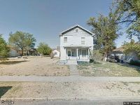 Home for sale: Belleview, La Junta, CO 81050