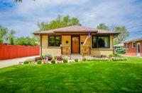 Home for sale: 714 East Madison St., Villa Park, IL 60181