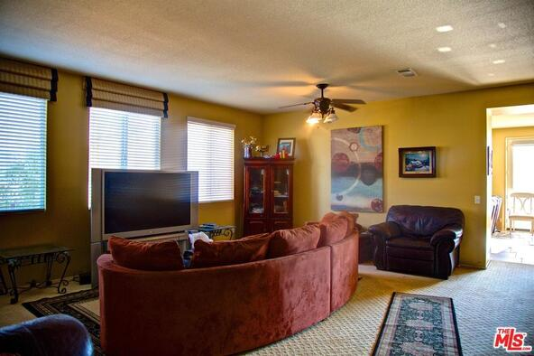 15014 Cobalt Rd., Victorville, CA 92394 Photo 42