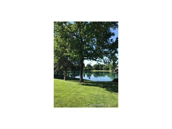 7237 Quail Meadow Ln., Charlotte, NC 28210 Photo 15