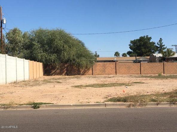 8006 E. Broadway Rd., Mesa, AZ 85208 Photo 5