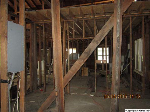 405 Eustis Avenue, Huntsville, AL 35801 Photo 6