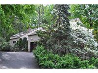 Home for sale: 15 Talcott Rd., Port Chester, NY 10573