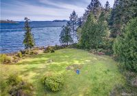 Home for sale: 71 Lonesome Cove Rd., Friday Harbor, WA 98250