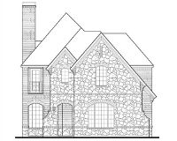 Home for sale: 1039 Stephen St., Allen, TX 75013